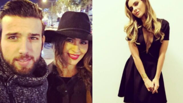 Secret Story : Aymeric délaisse Leila pour Clara Morgane