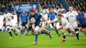 Programme TV Six Nations : Angleterre/France et tous les autres matches de la 1ère journée