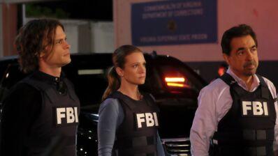 Esprits criminels (TF1) : toutes les infos sur une saison 12 bouleversée