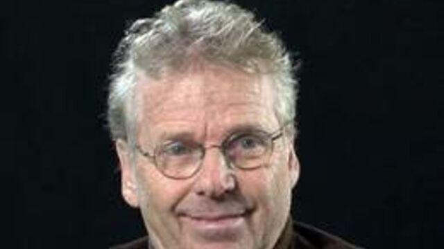 Cohn-Bendit rédacteur en chef du Grand Journal
