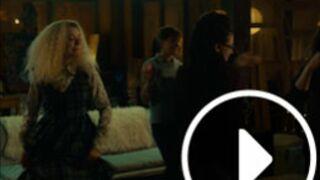 Orphan Black, final de la saison 2 : la scène de la danse des clones expliquée ! (VIDEO)