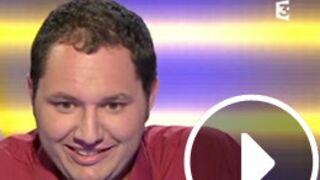 Questions pour un champion : il remporte la cagnotte la plus élevée de l'histoire du jeu ! (VIDEO)