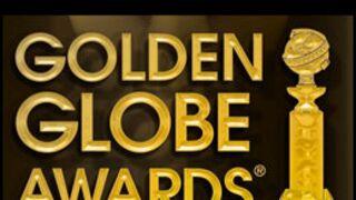 Golden Globes 2015 : Et les nominés sont…