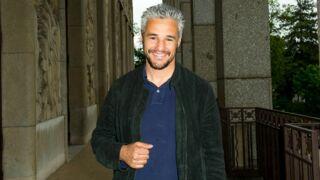La Ferme Célébrités : l'ancien boxeur et participant Farid Khider mis en examen pour séquestration