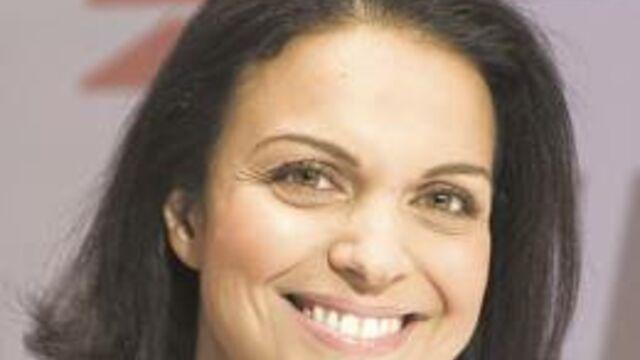 Isabelle Giordano : «Je ne suis pas en manque de prime time sur TF1»