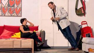 Audiences : TF1 en tête grâce à Tout est permis avec Arthur, superbe remontée pour Faut pas rêver