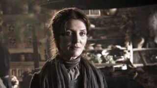 Game of Thrones : Lady Stark au casting de la série The White Princess