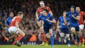 Programme TV Rugby : Ecosse/France, Angleterre/Pays-de-Galles et Irlande/Italie pour la 4e journée du Tournoi des VI Nations