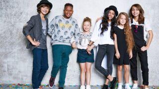 Kids United : leur Olympia complet, une tournée des Zenith annoncée