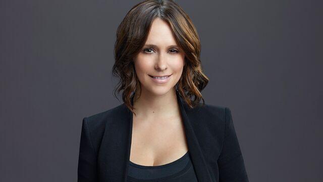 Carnet rose : Jennifer Love Hewitt maman pour la deuxième fois