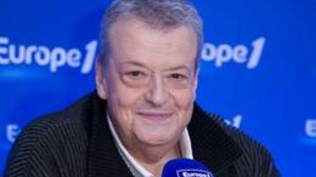 Guy Carlier pourrait débarquer sur Infosport+
