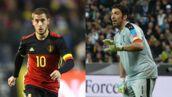 Programme TV Euro 2016 : Belgique/Italie et les autres matches du lundi 13 juin