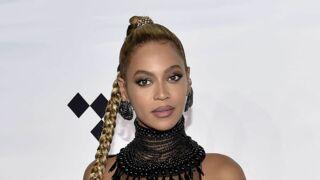 Le Roi Lion en prises de vues réelles : Beyoncé pour incarner la lionne Nala ?