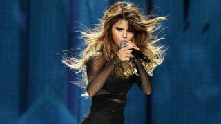 Selena Gomez bat un nouveau record sur Instagram !