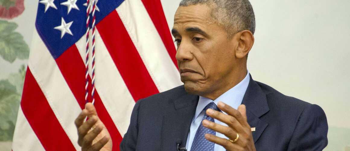 barack obama apr s la maison blanche un job aux platines. Black Bedroom Furniture Sets. Home Design Ideas