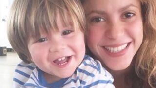 Shakira : elle annule ses concerts pour s'occuper de son fils malade