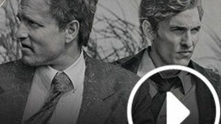 True Detective et la fin de Mad Men arrivent sur Canal+ (VIDEO)