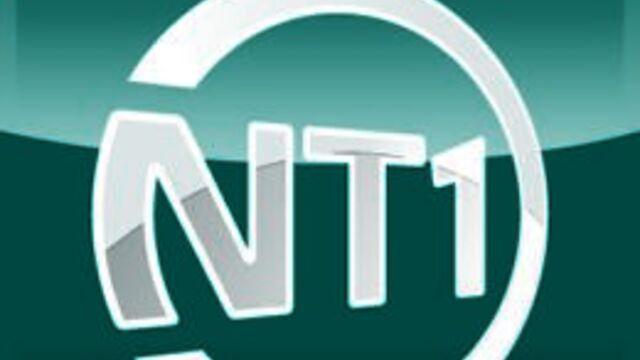 NT1 une rentrée sous le signe des séries… et de Moundir !