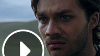 Marco Polo : Netflix dévoile une première bande-annonce de sa série événement (VIDEO)