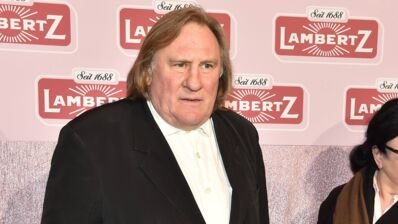 Cannes 2015 (programme) : Gérard Depardieu et Tim Roth entrent en compétition