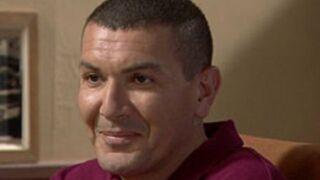 Plus belle la vie : Karim sera-t-il accusé de meurtre ?