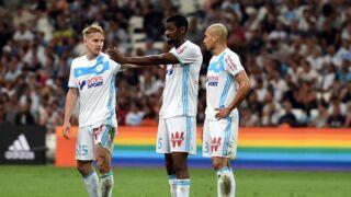 Programme TV Ligue 1 : Marseille/Lorient, Dijon/Lyon, Monaco/PSG et les autres matchs de la 3e journée