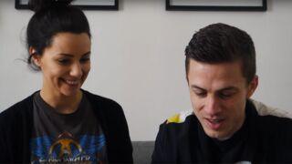 Masculin Singulier fait peur à Coline, Cyrus North parle de légalisation du cannabis... Les vidéos YouTube de la semaine