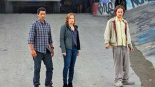Fear The Walking Dead : Le créateur de la série ajoute des précisions sur le spin-off