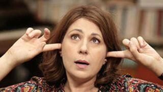 Audiences : Le prénom en tête sur TF1, De rouille et d'os deuxième sur France 2