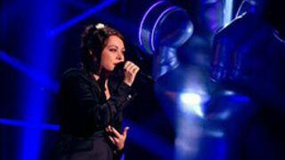 Audiences : The Voice (TF1) en tête, Commissaire Magellan (France 3) second