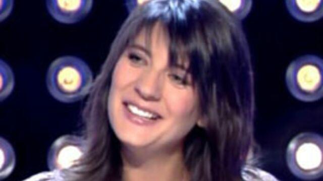 EXCLUSIF : Estelle Denis a tourné le pilote d'une émission 100% actu