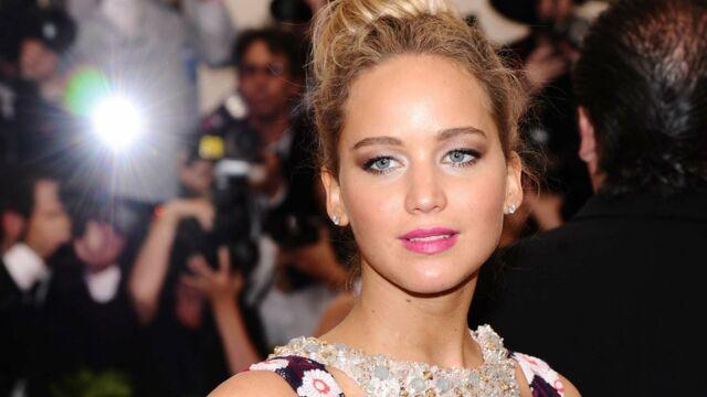 Bon anniversaire Jennifer Lawrence