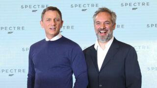 007 Spectre : Sam Mendes prêt à réaliser un troisième James Bond avec Daniel Craig ?