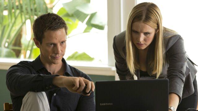 The Originals : Jason Dohring (Veronica Mars) débarque dans la saison 3