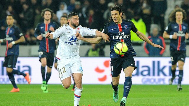 Football : Comment suivre la Ligue 1 à la télé cette saison