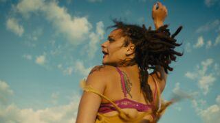 Cannes 2016 : On a vu American Honey, road trip signé Andrea Arnold. Notre avis.