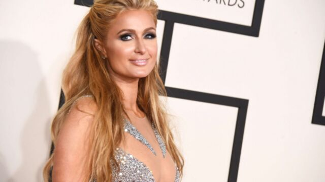 Bon anniversaire Paris Hilton (VIDEO)