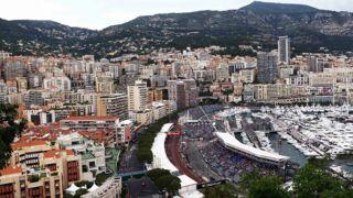 Formule 1 : Des people, du spectacle et du sport : Plongez dans les coulisses du Grand Prix de Monaco !