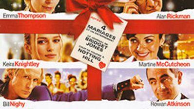 Love Actually : la comédie romantique idéale avant Noël