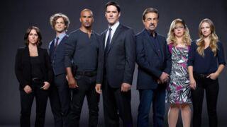 Audiences : TF1 a largement dominé la soirée avec Esprits criminels