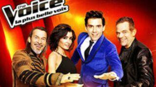 Audiences : The Voice (TF1) toujours loin devant la concurrence