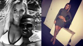 Émilie Fiorelli (Secret Story 9) : en bikini, elle joue la naïade avec son chéri M'Baye Niang (PHOTOS)