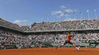 Roland-Garros : oui à l'extension du stade !