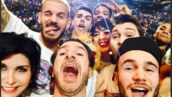 Les Enfoirés : TF1 diffuse le concert 2017 le...