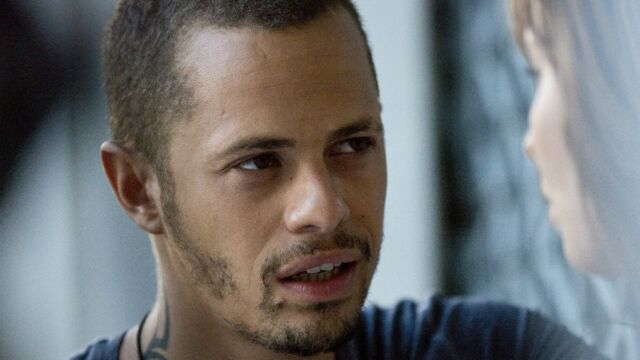 Plus belle la vie : Ambroise Michel passe au cinéma