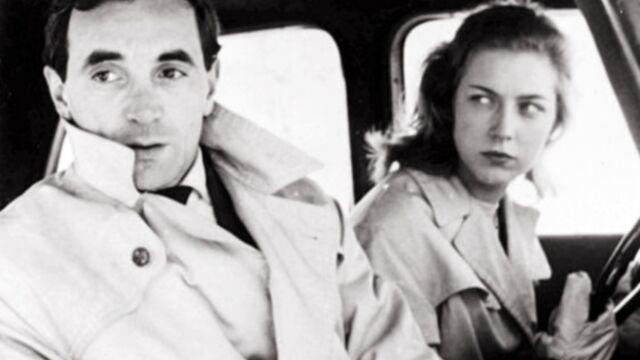 DÉPROGRAMMATION : changement de film après le décès de Marie Dubois