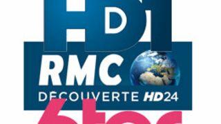 HD1, 6Ter et RMC Découverte pourraient quitter la TNT