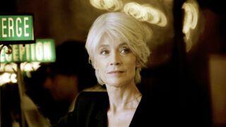 Françoise Hardy : elle a fait craquer David Bowie et Mick Jagger !