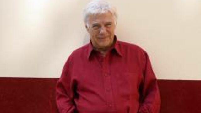 Le producteur de Nicolas Canteloup répond aux attaques de Guy Bedos