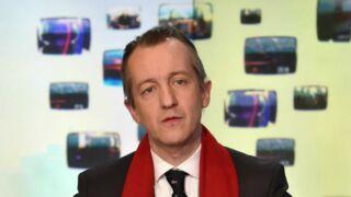 Christophe Barbier quitte iTELE pour BFMTV